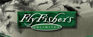 Flyfishers Unlimited - distributor